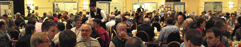 2007 National Soybean Rust Symposium