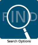 Search university extension, applied journals, partner information, images, or all of PMN.