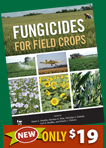 Fungicides for Field Crops