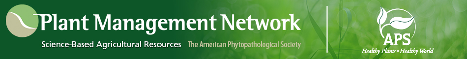 Plant Management Network
