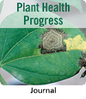 Journal of applied plant disease, entomology, and nematology.